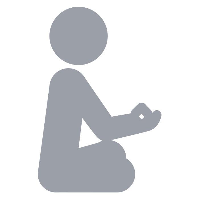 Newtral 3 Mouse Medium Wireless